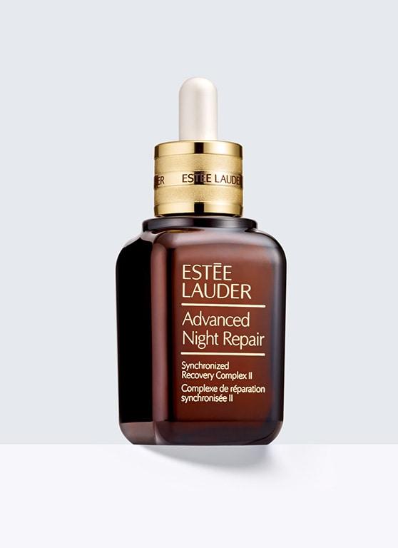 Advanced Night Repair | Estee Lauder Malaysia E-Commerce Site